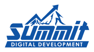 Summit Digital Development