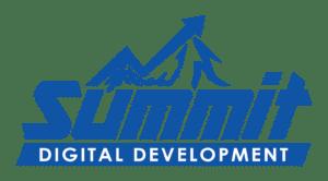 Summit Digital Development